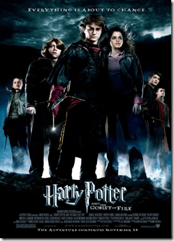 Harry Potter Teil 6 Stream